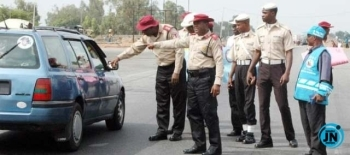 Use of speed limit devices by motorists still in force, says FRSC